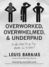 Recent books explore qualities of work success, survival