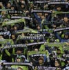 MLS soccer: A not-so-friendly: Portland v. Seattle