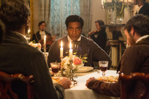 Photos: The box office top 10 movies for Oct.25-27