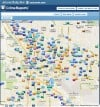 StarNet again features interactive crime map