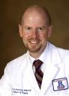 Limb repair is topic of final talk on aging