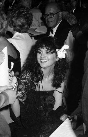 Memories of Linda Ronstadt