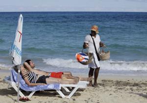 Turismo en Cuba cambiará con apertura a Estados Unidos