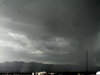 Monday storms down power lines, force closure of some Tucson roads