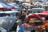 Car show helps fuel Reading Seed