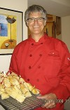 Tucson tamale maker featured in Cooking Light
