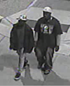 Tucson police seeking help identifying robbery suspects