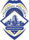 2 dead, 1 wounded in Tucson house party shooting