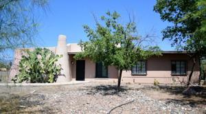 Brothel neighbors sue Tucson police