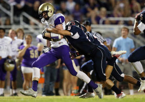 Photos: Sabino 27, Sahuaro 14