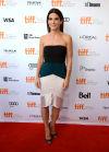 Sandra Bullock 2013
