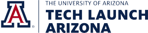 Resident execs to help UA tech efforts