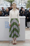 France Cannes Maps to the Stars Photo Call