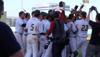 Watch: Canyon del Oro wins state baseball championship
