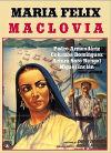 Una joya del cine mexicano en el Teatro Fox de Tucsón