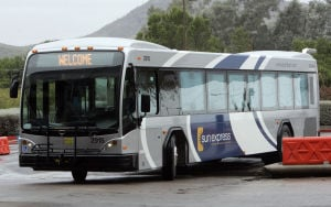 RTA to host open house for express routes
