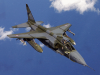 Older fighters getting Raytheon munitions unit
