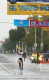 The 31st El Tour de Tucson