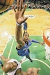 Magic's confidence soars with Game 7 win