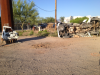 Single-vehicle crash in Tucson kills woman