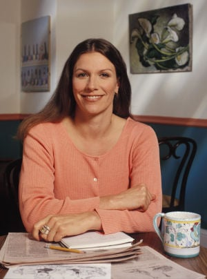 Advice from Carolyn Hax: Enjoy being engaged