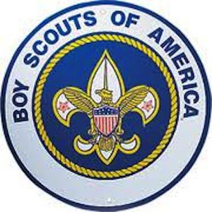 """Caso revelará archivos """"de perversión"""" de Boy Scouts"""