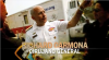 New Carmona ad aimed at Latino voters
