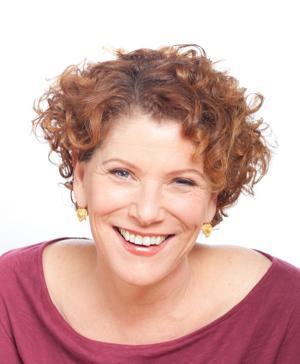 TFOB : Chef Joanne Weir's gypsy path toward culinary greatness