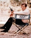 A look back at James Bond