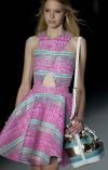 Brazil Fashion Triton