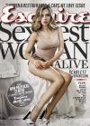 Es Scarlett Johansson la más sexy