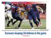 Sports Insider - Nov 18