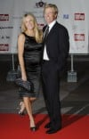Jack Wagner, Heather Locklear
