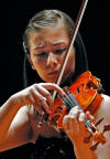 Tucson Philharmonia Youth