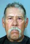 Douglas man arrested in molestation case