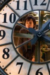 'Hugo' an homage to cinema, childhood