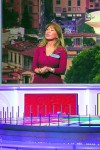 Remote Controlled : After reluctantly auditioning, 'Jeopardy' fan from Vail is chosen for 'Wheel of Fortune'