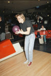 Put on your bowling shoes