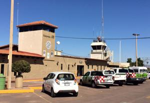 Tucson to get direct flights to Guaymas