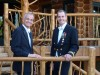 Tucson Naval officer to wed as same-sex ban ends