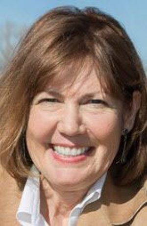 Ann Kirkpatrick on foreign policy