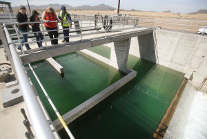 Pima County to consider sewer rate increase