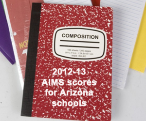 4 Tucson-area schools earn enough D's for 'failing' label