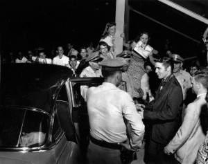 June 10: Today in Arizona history