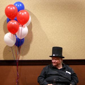 Judge OKs Tucson's peculiar elections