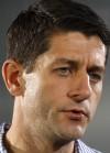 Pressure mounts on Ryan, Biden ahead of VP debate