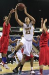 Arizona basketball Italian guard still has eyes on Cats