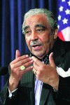 House ethics committee widens Rangel investigation
