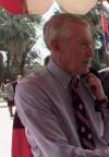 Former Arizona lawmaker Jim McNulty dies at 83