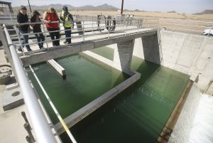 Pima County wants another sewer rate increase